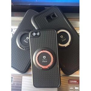Чехлы (кольцо-держатель)  для   iPhone, SAMSUNG