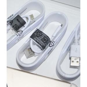 USB - Кабель для Samsung