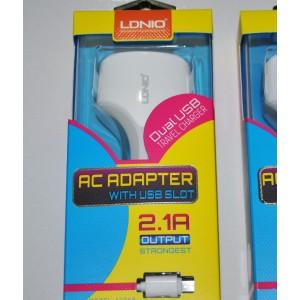 USB - Адаптер для Samsung - A2268 S4