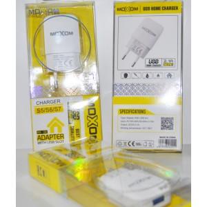 USB - Адаптер KH-06 S4