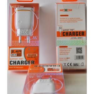 USB - Адаптер KH-22 IP