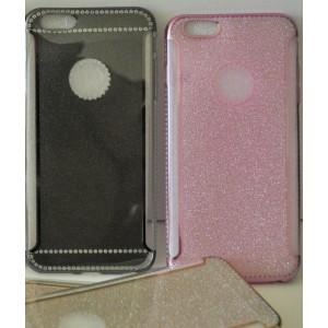Чехлы для телефона силикон для iPhone 6/6S/6PLUS  . 7/7PLUS - №A011