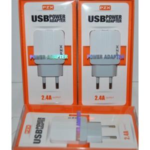 USB - Адаптер PZX-C855E
