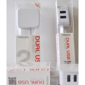 USB - Адаптер C858