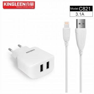USB - Адаптер C821 IPHONE
