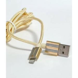 USB Кабель K-26