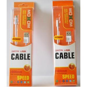 USB кабел CC-08 I5